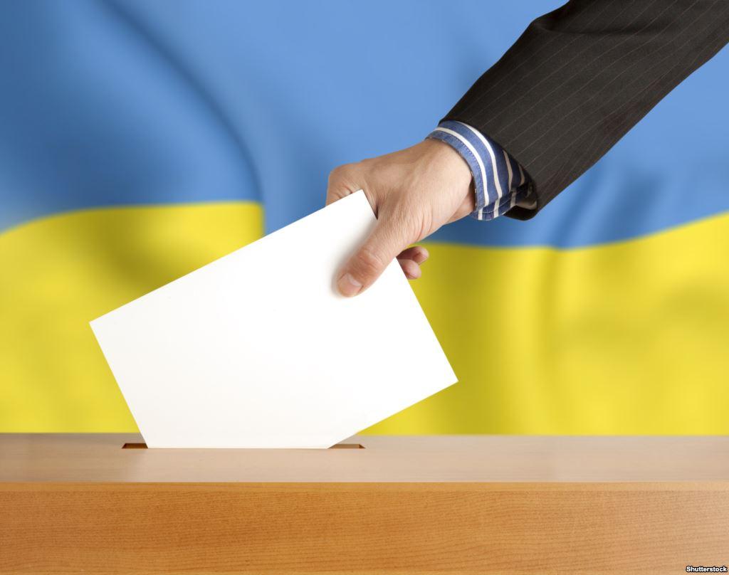До Ужгородської  міської ради на місцевих виборах 2020 балотується 661 кандидат від 20 партій. Кількість депутатів у раді –  38.