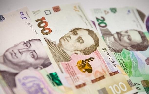 Курс долара на міжбанку в продажу зріс на 16 копійок - до 26,05 грн/долар, курс у покупці піднявся на 17 копійок - 26,04 грн/долар.