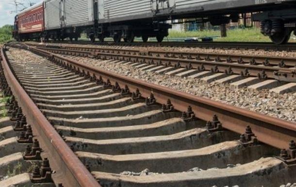 3 лютого близько 23:20 електропотяг сполученням «Ужгород – Лисичанськ» під керуванням 38-річного машиніста скоїв наїзд на жінку віком близько 35-40 років.