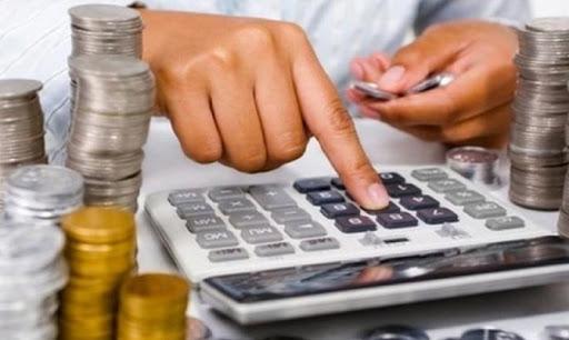 З 1 січня 2021 року запроваджується єдиний рахунок для сплати податків. Щоб перейти на єдиний рахунок, необхідно здійснити три простих кроки.