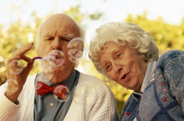 На Закарпатті проживають два десятки довгожителів
