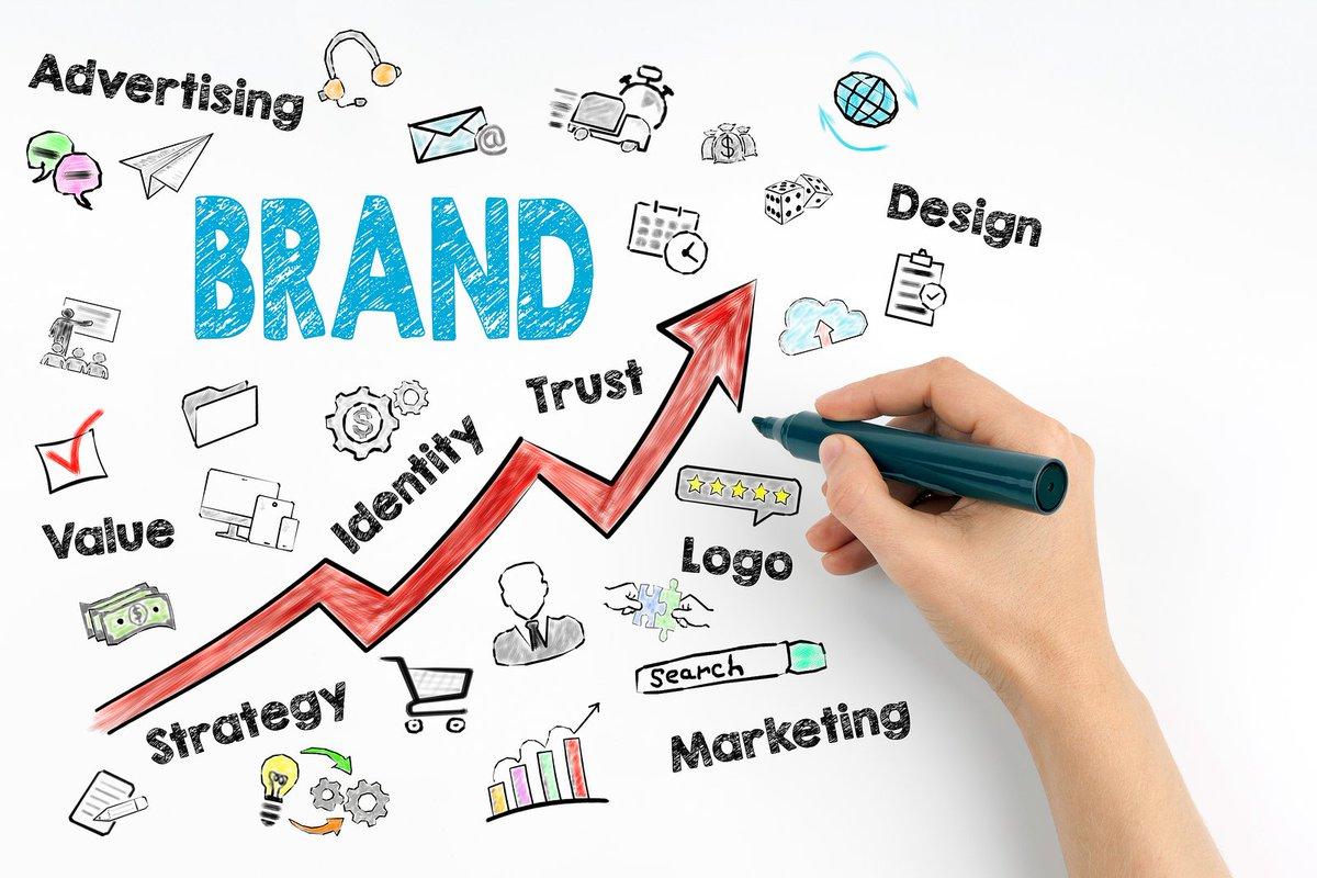 Загальна вартість півсотні найбільших брендів України за рік зросла на 100 мільйонів доларів.