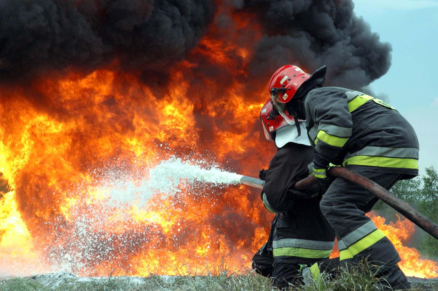 рассказывала, пожарные спасатели картинки принцип такого