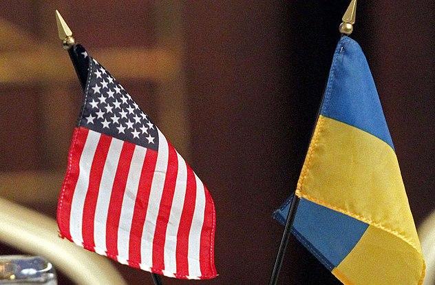 Україну відвідає помічник Держсекретаря США зпитань контролю над озброєннями