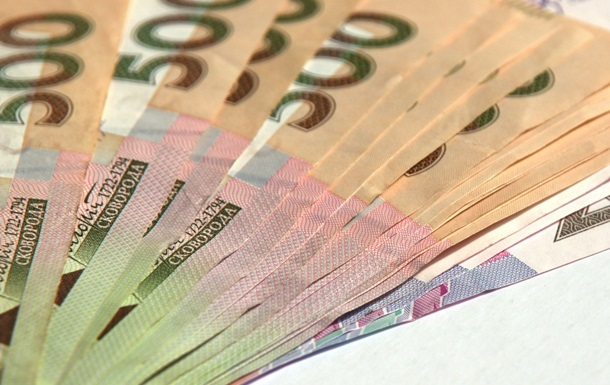 Національна валюта після дня затишшя знову повернулася до зростання, зміцнившись відразу більш ніж на вісім копійок.