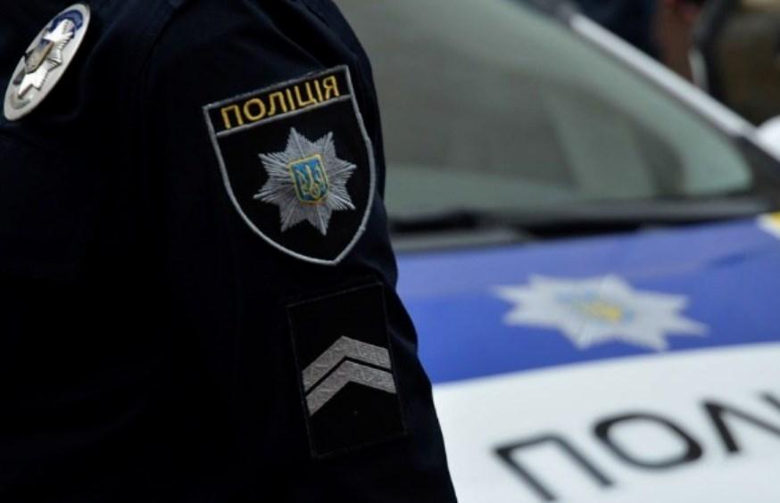 Інцидент трапився 28 червня цього року у селі Тячівка.