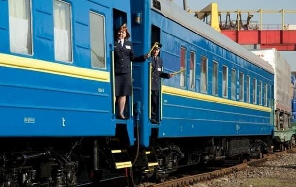 У компанії заявляють, що мають високий попит і низькі ціни на пасажирські перевезення, які не покривають собівартості.