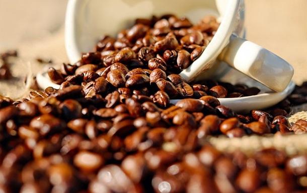 Дослідження на щурах показали, що кава впливає на мікробіом кишечника і покращує його здатність скорочуватися.