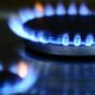 Нафтогаз зобов'язали знизити ціну на газ для населення в липні - на 0,65 грн за кубометр