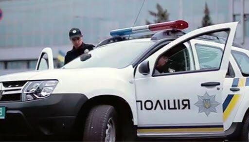 27 жовтня на Закарпатті повісився 15-річний курсант військового ліцею.