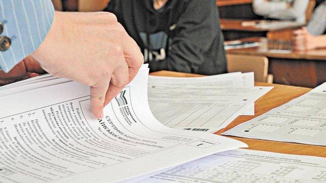 В Украине закончилась основная сессия внешнего независимого оценивания. 30 июня школьники сдали обязательный предмет – украинский язык и литературу, и в сети уже успели составить рейтинг