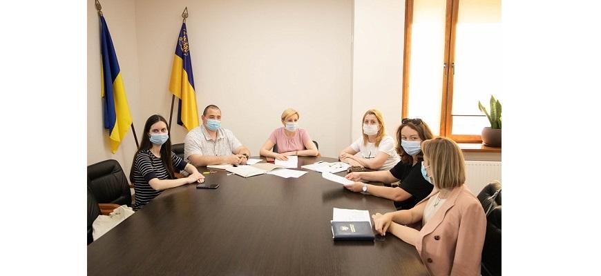 Лауреатів премії Ужгородського міського голови для обдарованої молоді міста визначили напередодні на засіданні конкурсної комісії.