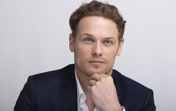 Найбільше голосів (понад 900 тисяч) набрав актор, який знявся в серіалі Іноземка. На другому місці актор з фільму Гаррі Поттер і Принц-полукровка.