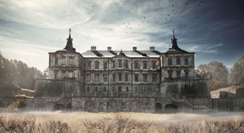 Містичний туризм набуває все більшої популярності з кожним роком. На Західній Україні є багато замків, що зберігають середньовічні таємниці і цікаві історії.
