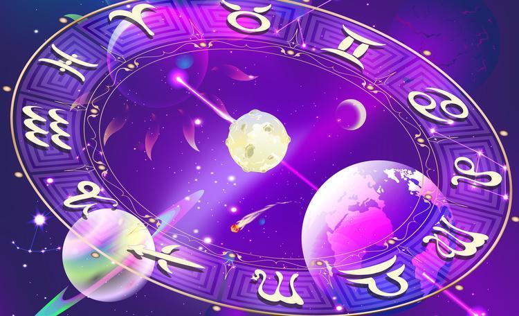 Гороскоп на середу, 8 січня 2020 року, передбачає день, в який варто йти на примирення, але прислухатися до свого серця.
