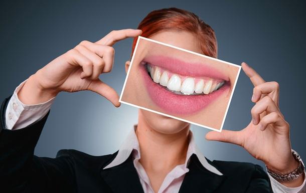 Методику успішно перевірили на лабораторних мишах і тхорах, зуби яких мають схожість із людськими.
