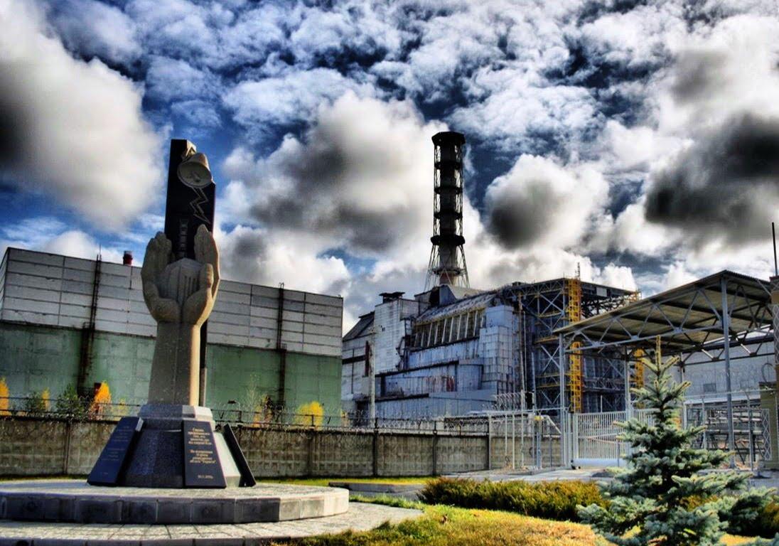35 років тому, 26 квітня 1986 року сталася найбільша в історії людства техногенна катастрофа –вибухнув четвертий реактор Чорнобильської АЕС.