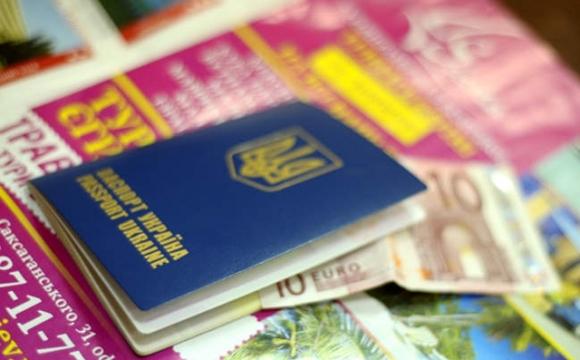 Українські заробітчани освоюють нові напрямки для сезонних заробітків.
