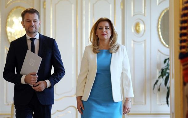 Отставка Игоря Матовича была связана с его решением о покупке российской COVID-вакцины. Новое правительство будет сформировано главой Минфина.