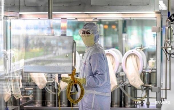 У сусідній з Україною країні зафіксовано вже три випадки захворювання на коронавірус.