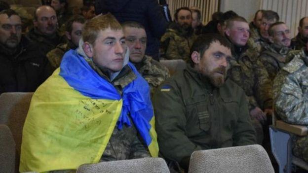 Військові розбігаються з української армії: чому і як це зупинити