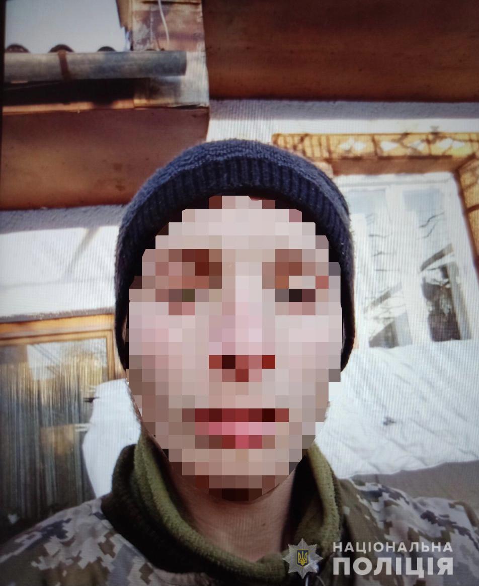 Співробітники поліції Берегівщини розкрили крадіжку з будинку. Вони встановили, що зловмисник привласнив валюту, поміняв її та витратив на новий мобільний телефон. Речовий доказ у нього вилучено.