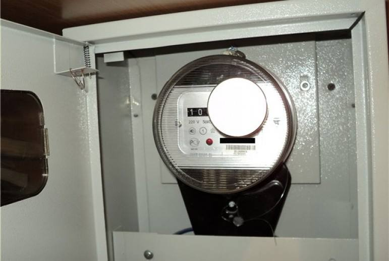 На Закарпатті за тиждень виявили 19 фактів крадіжок енергії