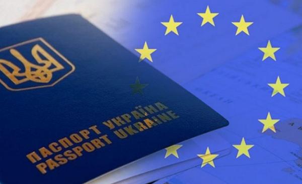Про це розповів посол Естонії в Україні Каймо Кууск.