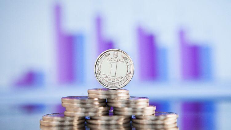 Бюджетні витрати в Україні поставили на