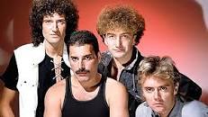 """Виготовлений ще до 1990 року відеоролик """"Bohemian Rhapsody"""" (""""Богемська рапсодія"""") із кращими композиціями легендарного рок-гурту на YouTube переглянули понад один мільярд(!) користувачів."""