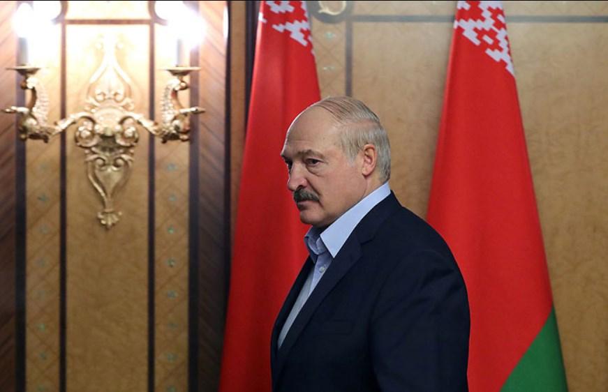 Лукашенко вдається отримувати від Росії мільярдні преференції.