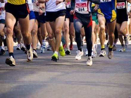 Днями у Києві проходив Чемпіонат України з пів марафону у межах заходу від Run Ukraine 11-й WORK.UA.
