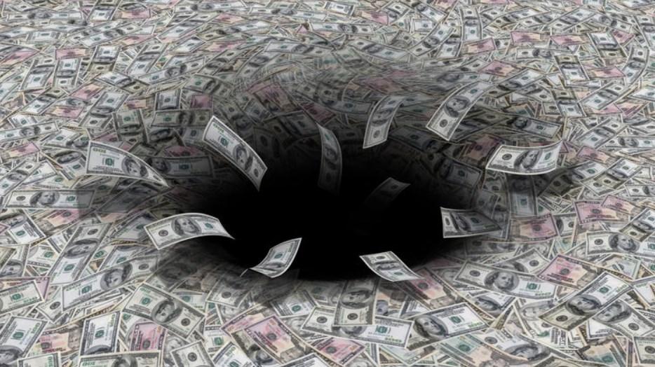 Прем'єр-міністр Денис Шмигаль вважає, що з фінансами в країні все в порядку.