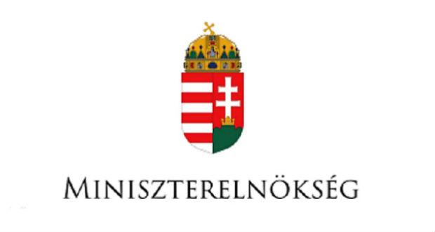 Іштван Грежа майже три роки працював уповноваженим угорського уряду, який відповідав за координацію взаємовідносин між Саболч-Сатмар-Березькою та Закарпатською областями, спрямованих на розвиток.