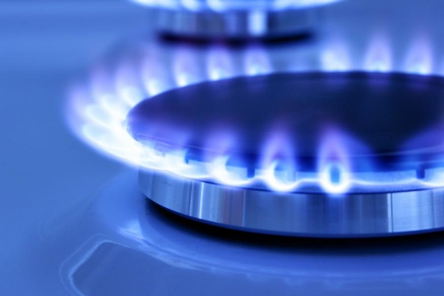 Українцям обіцяють знижки на опалення і гарячу воду вже в цьому місяці.