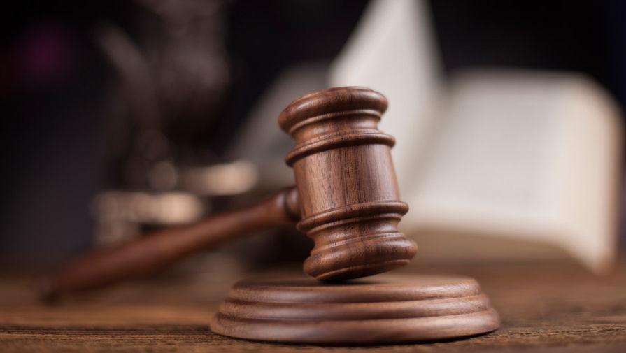 З лютого 2019 року тривав судовий процес щодо рішення сесії сільської ради від 07.02.19р.