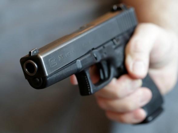 Поліція Закарпаття стверджує, що затримали виконавця і замовника нападу на Артура Машкуляка.