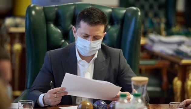 Глава Свалявской областной государственной администрации отправлен в отставку и назначен председателем Раховской областной государственной администрации.