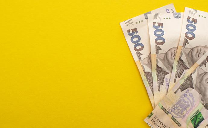З 1 квітня в Україні більше не діятиме обмеження ціни на газ для населення – 6,99 грн за кубометр, а ще через місяць запрацює новий продукт.