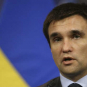 Київ помилився з національною політикою на Закарпатті – Клімкін