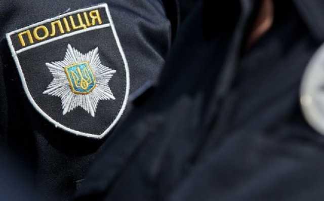 Сімох поліцейських з Перечинщини відсторонили від посад за хабарництво