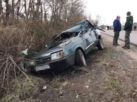 А загалом за минулу добу поліцейські Закарпаття задокументували 6 нетверезих водіїв, один з яких перебував у розшуку за скоєння грабежу.