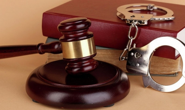 У Мукачеві підозрюваного у збуті наркотичних речовин взято під варту із альтернативою внесення понад 1 млн грн застави.