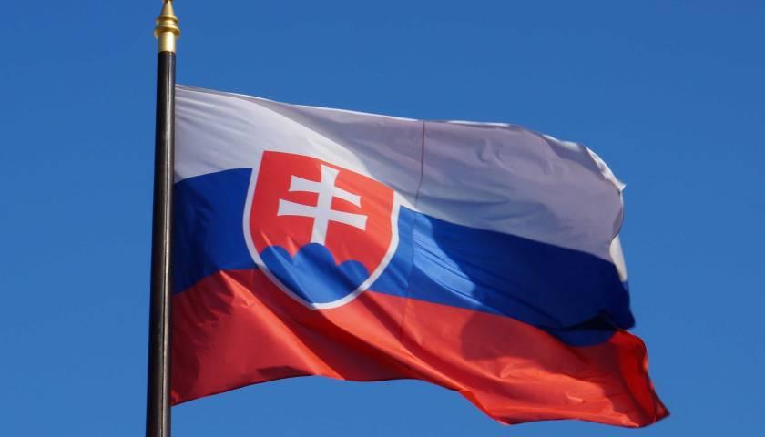 У Словаччині спеціалізований кримінальний суд виніс вироки у справі фальшування фінансових документів.