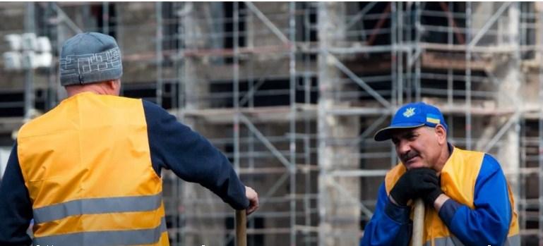 Національні та міжнародні джерела повідомляють про нібито масове збільшення трудової міграції громадян України до Польщі та інших країн Євросоюзу.