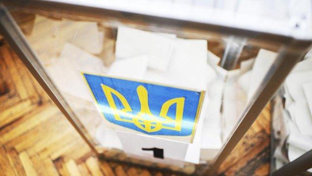 Нещодавно на президентських виборах ми вже проходили двох Тимошенко.