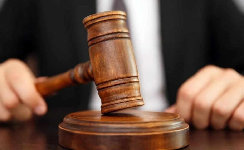 Слідчі поліції Мукачівського відділу поліції ГУ НП в Закарпатській області завершили досудове розслідування у кримінальному провадженні за фактом розбійного нападу на мукачівця.