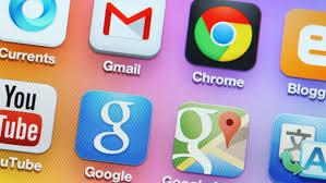 Нова політика дасть компанії можливість видаляти розширення, визнані шкідливими або ті, що поширюють спам.
