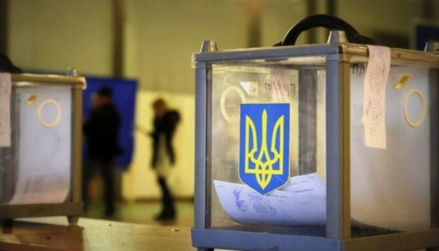 Екзит-пол України 24 повідомив, що в Ужгороді буде другий тур — у лідерах чинний мер і «слуга народу».