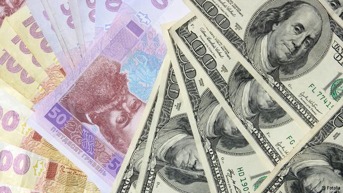Сьогодні долар закріпився на позначці 26,26 грн/дол